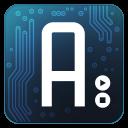 arduino-128x128